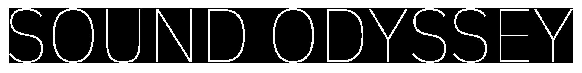 Sound Odyssey